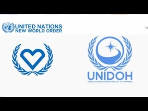 **welcome-to-future**-#unw0-#unitednationsworldorder