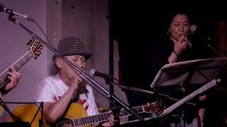 Date: 2018年6月22日(金)/June 22, 2018(Fri) ☆Place: Com.Cafe音倉(Oto...
