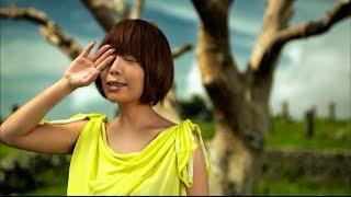 Salyu「青空/magic」 Release Date:2011.7.13.
