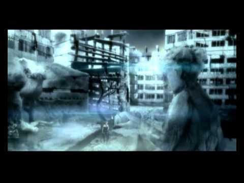 Hasmik Karapetyan - Erbeq Ches Imana // Official Music Video