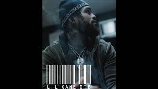 Dave East x Don Q Type Beat NEW 2020 (Prod. By Xane OTB)