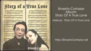 Video Story Of A True Love  - Ernesto Cortazar download MP3, 3GP, MP4, WEBM, AVI, FLV Agustus 2018