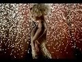 Download Britney Spears - Circus [HD 1080p] MP3 song and Music Video