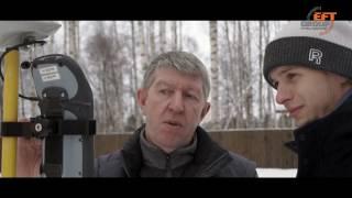 видео Особенности GPS-приемников