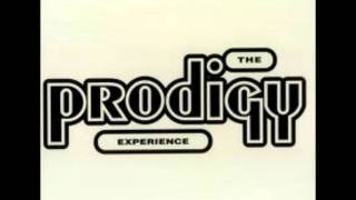 the prodigy-fire (sunrise version)