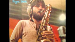 Hans Staymer Band - Hello Central (Give Me Dr. Music)