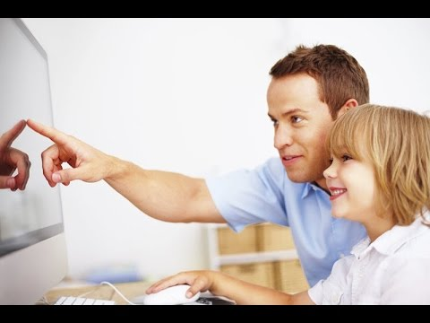 Online Assessment System For Schools