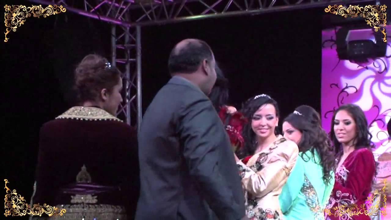 Salon du mariage oriental lyon d fil s de cr ateurs les 19 20 janvier 2013 youtube - Salon du mariage oriental lyon ...