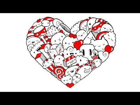 heart-doodle
