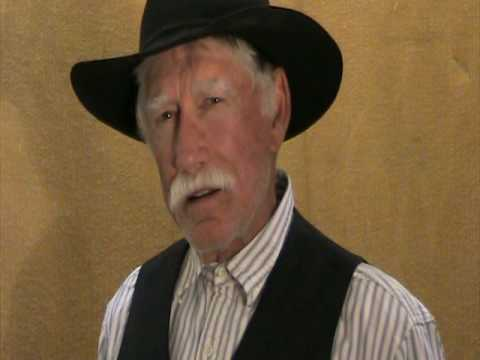 Alex Cord stagecoach
