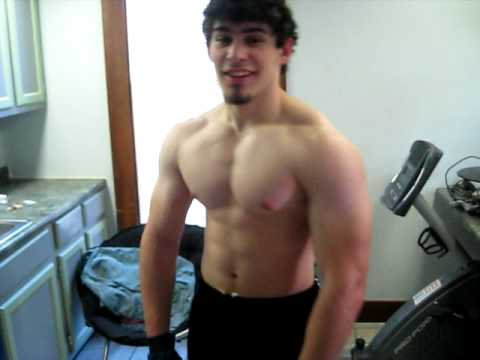 2 studs workout with devon michaels 4