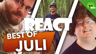 REACT: PietSmiet Best of Juli 2017