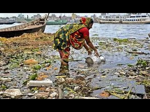 water pollution what is water pollution poverty of and  water pollution what is water pollution poverty of and explanation
