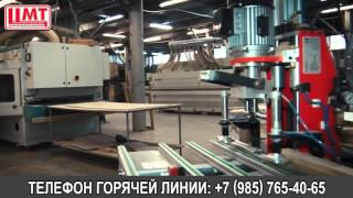 видео металлические двери сергиев посад