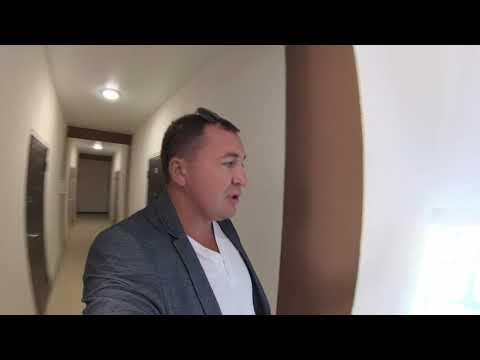 """ЖК Раздольное 3. Недвижимость в Сочи со статусом """"квартира"""""""