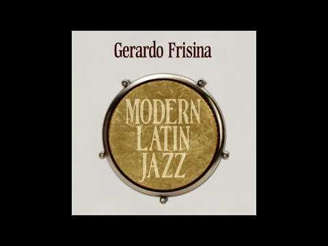 Gerardo Frisina - Get On Up