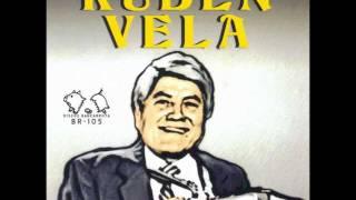 Ruben Vela mix  del dj fantasma del programa los consentidos en monterrey n.l