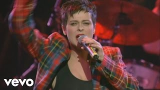 Watch Lisa Stansfield Turn Me On video