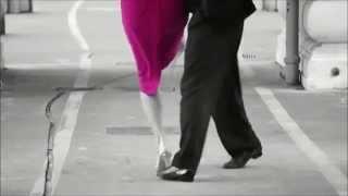Soha - Mil Pasos Tango