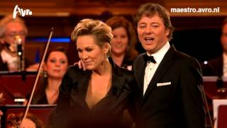 Maestro finale: Land of hope and Glory (Elgar) - Tanja Jess