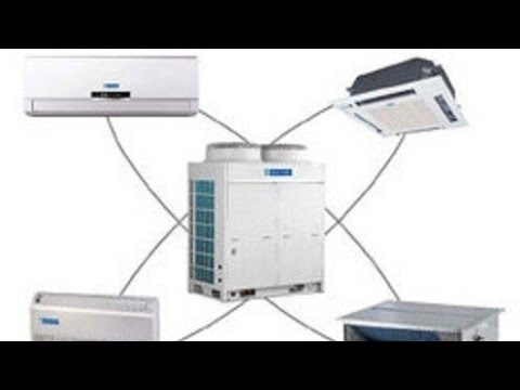 Download Hvac Online Training Question And Answer In English Hindi