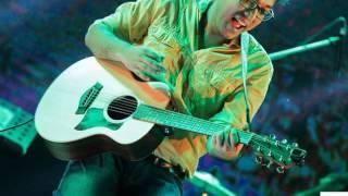 katakuti Khela(Acoustic Version), Anupam Roy, Zulfiqar.