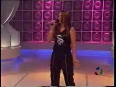 Lô Diniz- Love Hurts - Nazareth cover