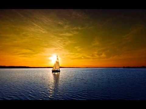 bir yelkenlim olsaydı