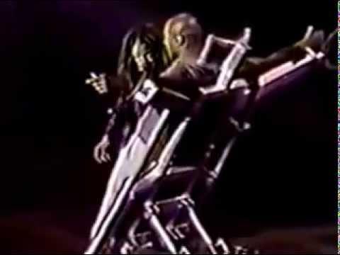 Janet Jackson   Would You Mind   'LAP DANCE'
