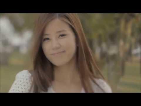 Apink - Fairytale Love (사랑동화)