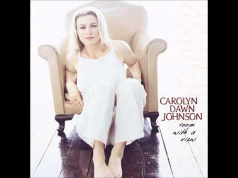 Room with a View - Carolyn Dawn Johnson