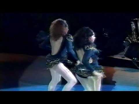 Banda Blanca   Fiesta Video Remix