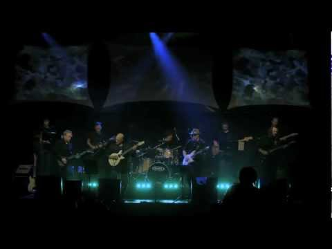 HANDEL - Hallelujah From Messiah Chorus