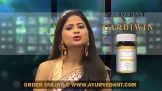 Ayurvedic Medicine Reduce High Cholesterol Ayurvedant