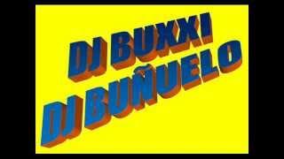 DJ Buxxi & DJ Buñuelo- Rumba loca ( jgfoa )