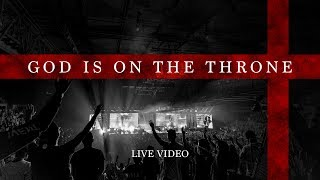Download Planetshakers | God Is On The Throne | Live Music Video Mp3 and Videos