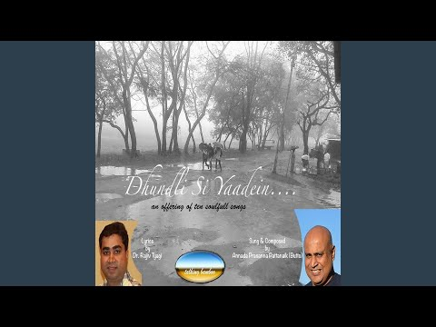Top Tracks - A.P. Pattanaik