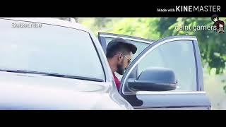 (Full song kasoote ) New song of gulzar chaniwala ! Filter shot! singer