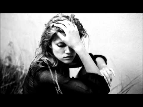 Archive - Nothing Else (X2x Remix)
