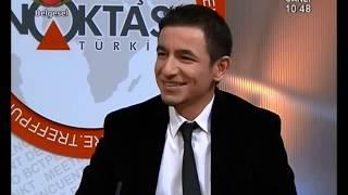 Gambar cover Tayfun Topaloğlu ile Motivasyona Dair