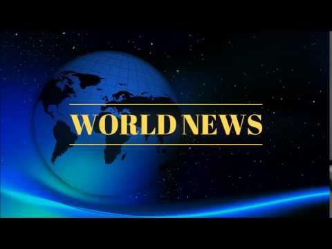 World News Add
