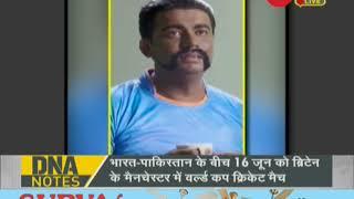Pakistan TV ad mocks IAF pilot Abhinandan Varthaman ahead of India-Pakistan World cup match