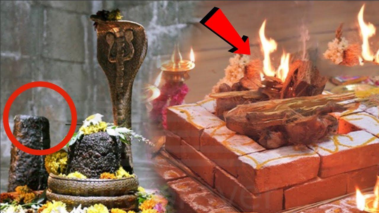 ನಾಗರ ನವಿಲೆ ರಹಸ್ಯಗಳು   ಸರ್ಪ ದೋಷ ಪರಿಹಾರ   Nagara Navile   Sarpa Dosha   Mystery Temple   Kannada News