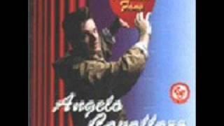 Angelo Cavallaro - Ragazzi fuori YouTube Videos