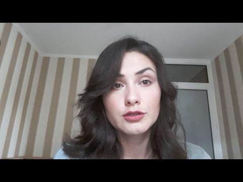 Топ-5 шампуней от выпадения волос