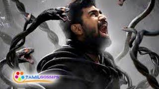 Vijay Antony's Saithan Telugu Rights Sold-2 Crores