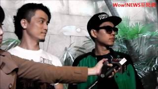新聞及圖片連結:http://www.wownews.tw/article.php?sn=3475 日本嘻哈天...