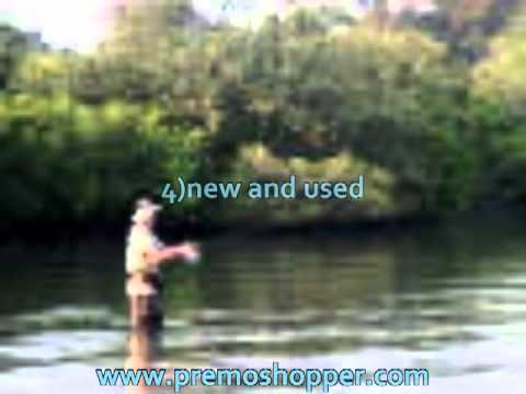 Fishing games for ps3 youtube for Ps3 fishing games