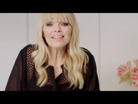 Kate Thornton Explains How Cashback Works With TBSeen