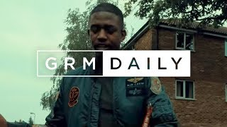 A.STAXX - Southside [Music Video] | GRM Daily